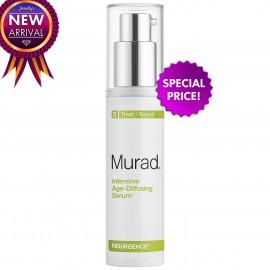 murad-intense-age-diffusing-serum-30ml
