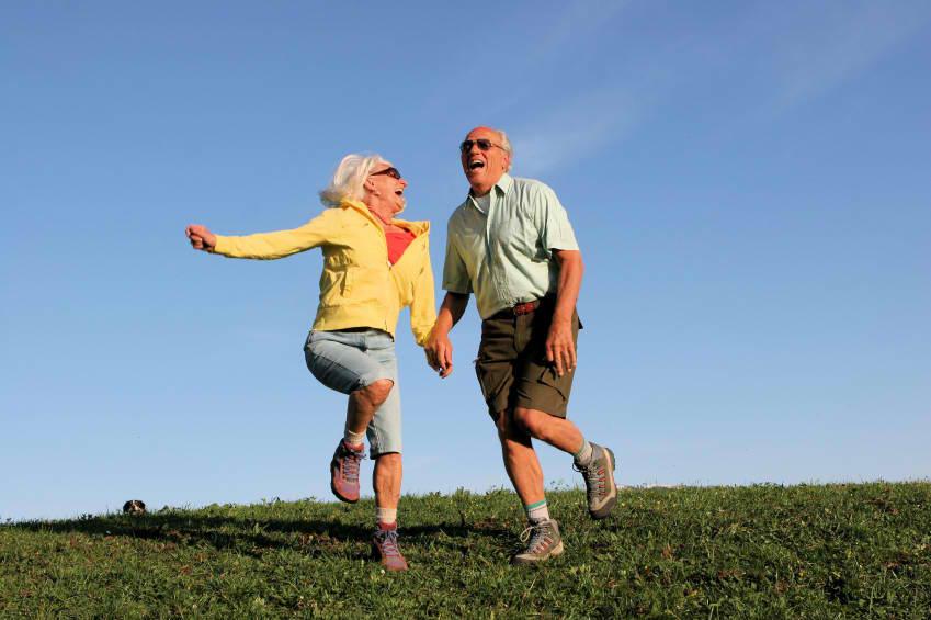 jumping-seniors1