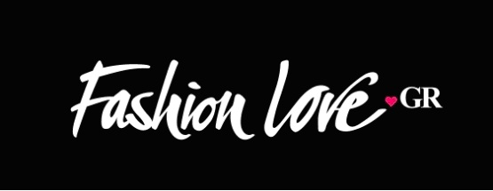 logo_fashion