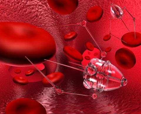 medical-nanobots-480