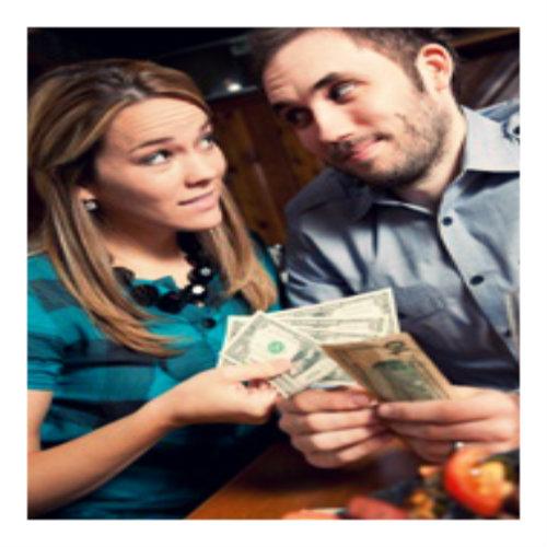 money_love