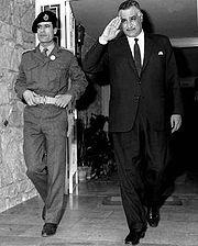 180px-Nasser_Gaddafi_1969