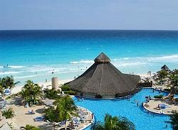 Mexico_Cancun_004