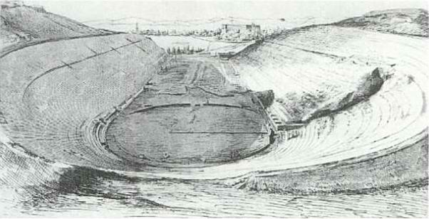 Panathinaiko_Stadio_1870