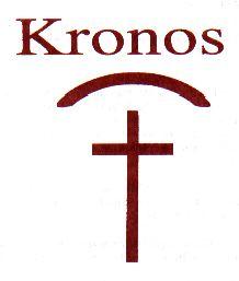 kronos-copy