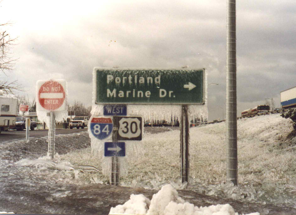 photo_pdxmarinedrive