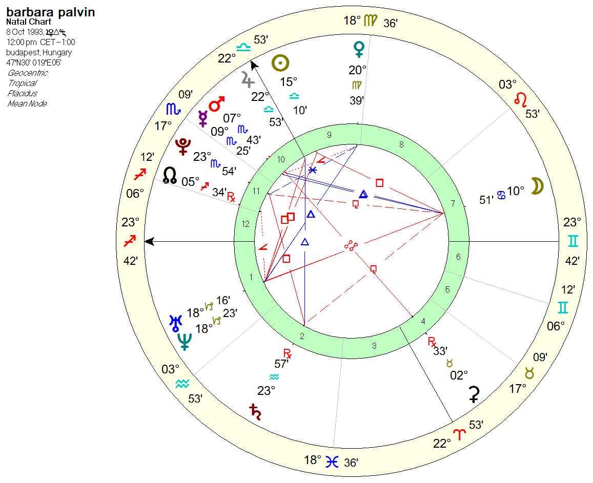 palvin_chart