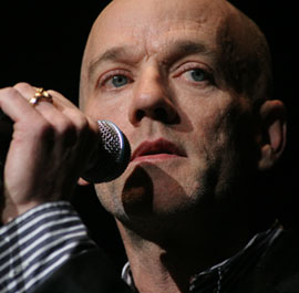 qa-michael-stipe