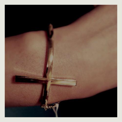 r_ld_cross_skorpios