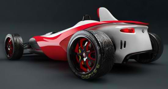 reptilian-roadster-concept-03-550x290_copy