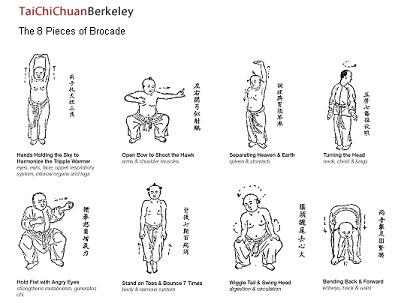 tai-chi-positions_