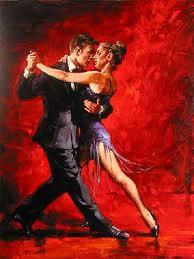 tango53