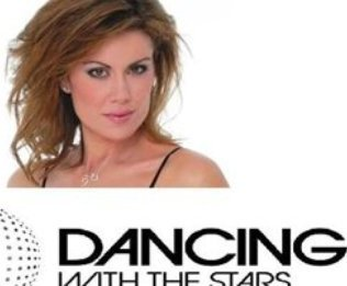 th-evgenia-manolidou-dancing-with-the-stars-2
