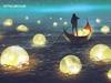 Η σημασία της Σελήνης από τον Γιάννη Ριζόπουλο