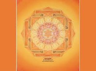 Η Σελήνη στην Ινδική αστρολογία-11η Ναξάτρα