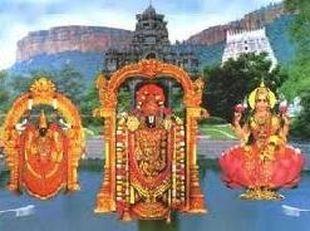 Η Σελήνη στην Ινδική αστρολογία-15η Ναξάτρα