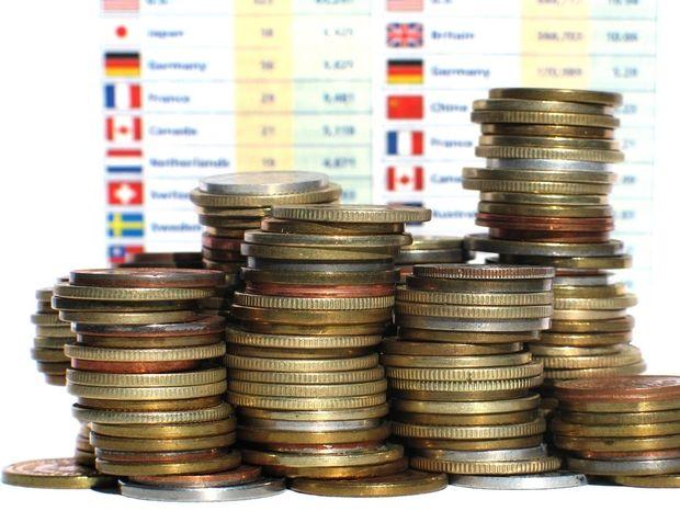 Η διεθνής Οικονομία σε κίνδυνο-Η θέση της Ελλάδας