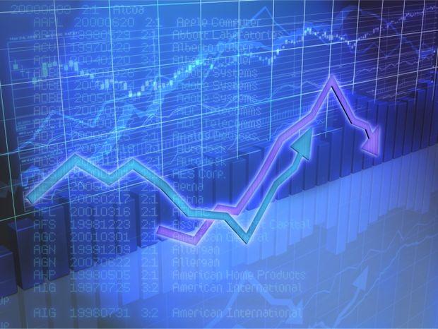 Χρηματιστήριο-Παγκόσμιοι κραδασμοί εν όψει
