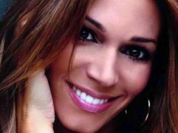 H Έλλη Κοκκίνου παραδέχεται αποκλειστικά στο Queen.gr ότι θέλει να κάνει και δεύτερο παιδί
