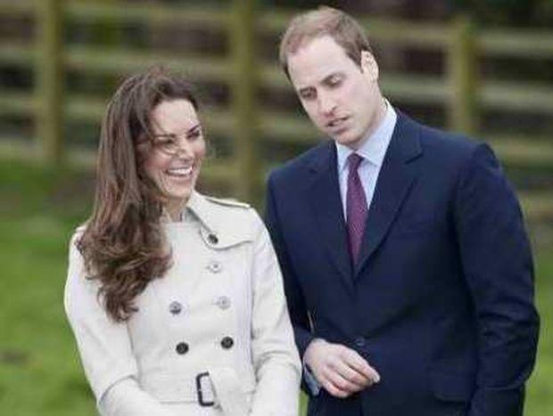 Έχει ξεπεράσει ο πρίγκιπας William το χωρισμό των γονιών του;
