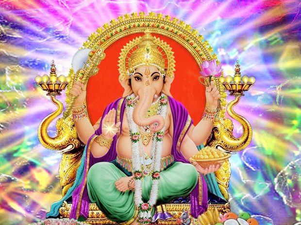 Ινδική αστρολογία-Προβλέψεις Απριλίου για τα δώδεκα ζώδια