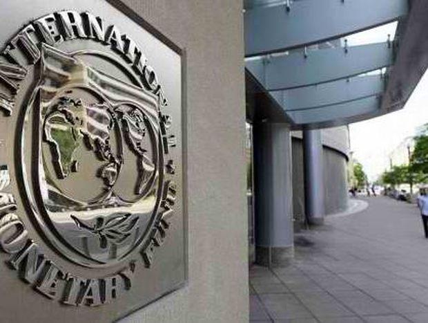 ΔΝΤ: «Η Ελλάδα έχει σαφή πρόθεση να αποπληρώσει πλήρως το χρέος της»
