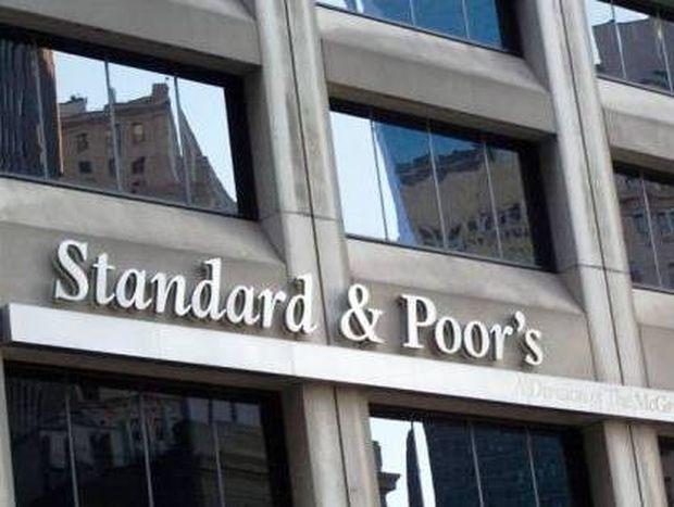 Η Standard & Poor's υποβάθμισε Τιτάνα, ΔΕΗ και MIG