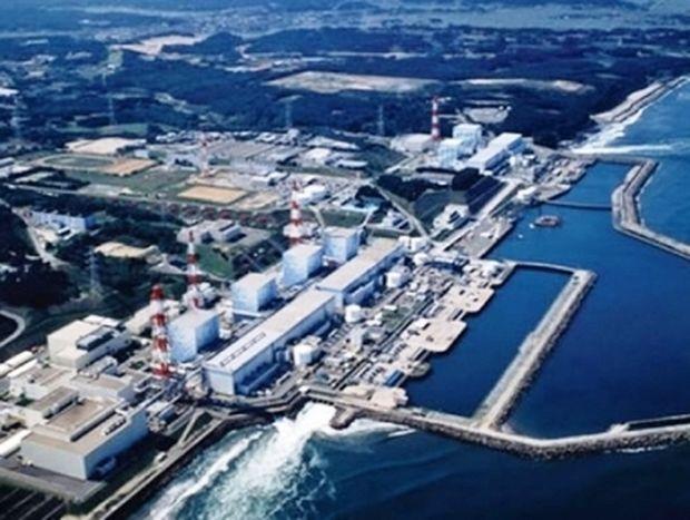 Αισιόδοξα τα νέα από τη Φουκουσίμα