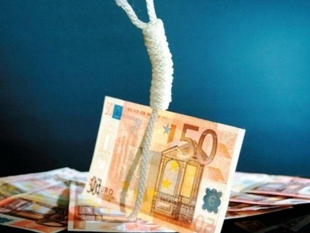 Πρωταθλήτρια η Ελλάδα και στο «χρέος λόγω παρατυπιών»