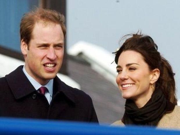 18+Σήμερα: Οι Άγγλοι θέλουν τον πρίγκιπα William για βασιλιά
