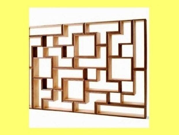 Στερητικό σύνδρομο Tetris