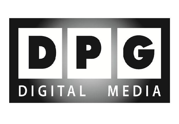 Η DPG DIGITAL MEDIA ΕΞΑΓΟΡΑΖΕΙ ΤΑ ΠΕΤΥΧΗΜΕΝΑ SITES