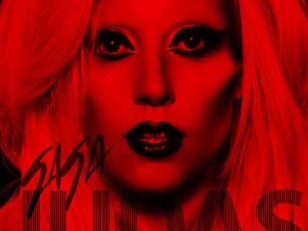 Μια Lady Gaga απολύτως ταιριαστή με το πασχαλινό κλίμα