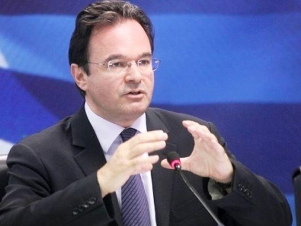 """'Ατυπη """"στάση πληρωμών"""" κηρύσσει η Ελλάδα σε γερμανικές εταιρείες"""