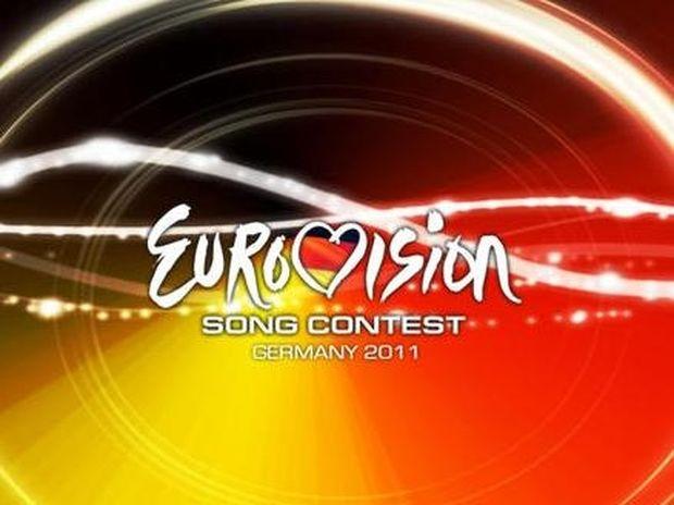 EUROVISION 2011: Μεγάλο φαβορί η Γαλλία!