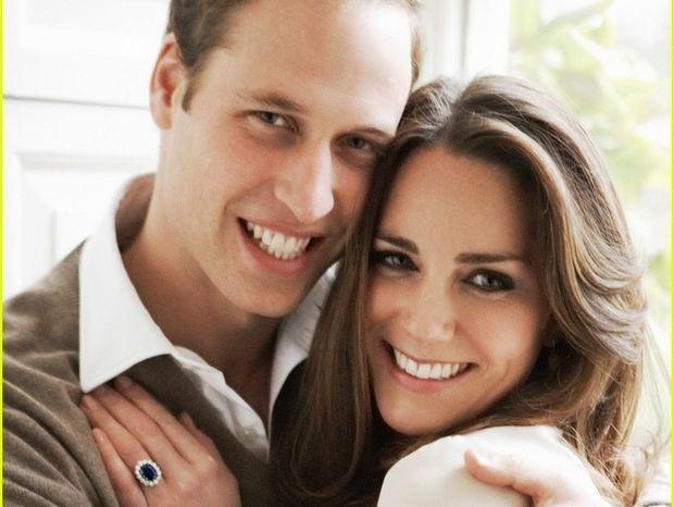 15+Σήμερα: Το μίκρυνε η νύφη το δαχτυλίδι