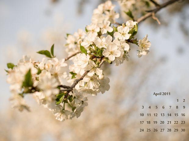 Κοσμικό Ημερολόγιο 18 Απριλίου