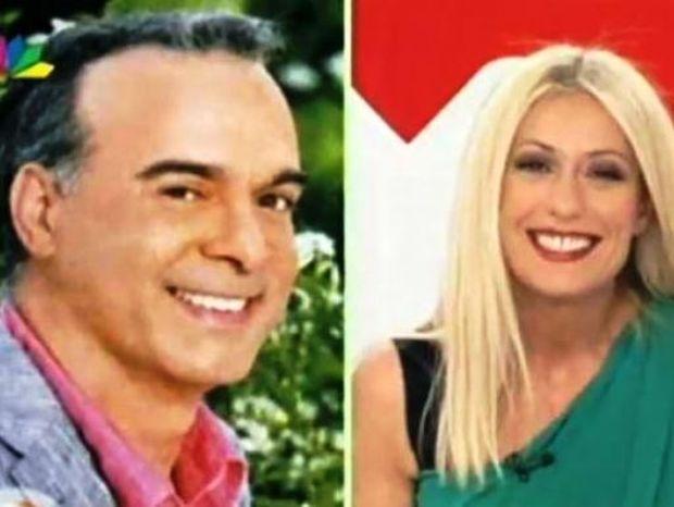 Ο Φώτης Σεργουλόπουλος μιλάει για την περιπέτεια της υγείας του
