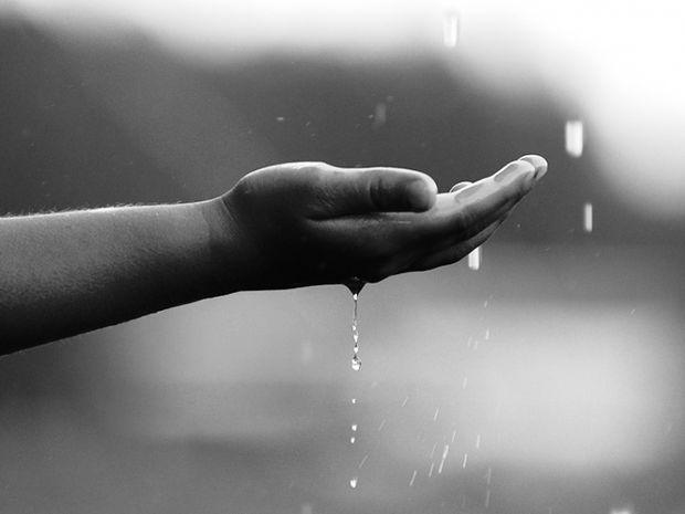Βροχές, καταιγίδες και μποφόρ τη Μεγάλη Βδομάδα