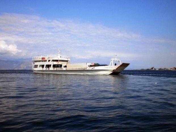 Αποκόπτεται η Πελοπόννησος με τη Στερεά Ελλάδα