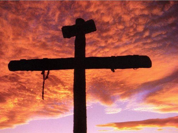 Ο αστρολογικός Ιησούς