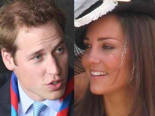 Τα social media θα προβάλλουν τον βασιλικό γάμο