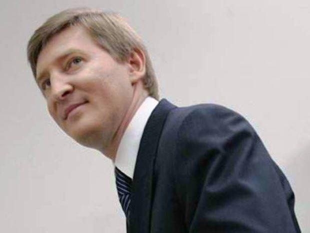 Αχμέντοφ, ο billionaire δίχως φαντασία!