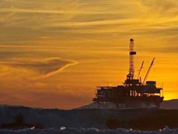 Ενδιαφέρον Νορβηγών για το πετρέλαιο και το φυσικό αέριο στην Ελλάδα