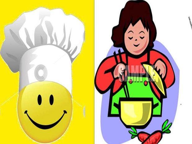 Θέλεις να γίνεις chef?