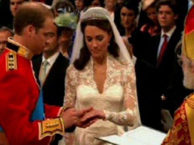 Κατά μάνα, κατά κύρη-Η συναστρία της Kate με τον William