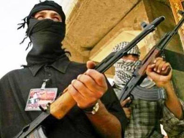 Το νέο βίντεο της Αλ Κάιντα
