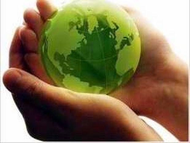 Ώρα μηδέν για οικονομία και περιβάλλον