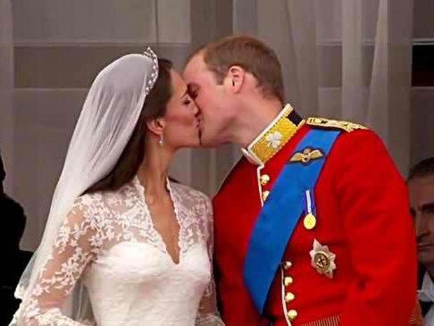 Χωρίζει το νιόπαντρο πριγκιπικό ζευγάρι;