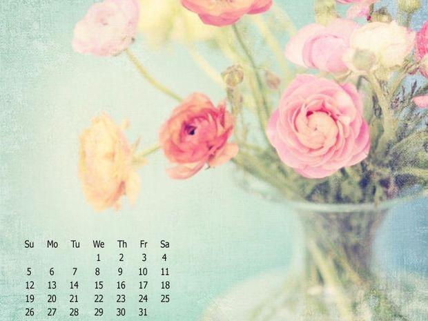Κοσμικό Ημερολόγιο 6 Ιουνίου